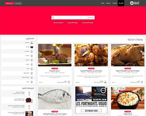 Ukkla Application Web Et Mobile